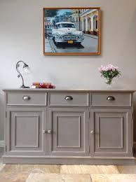 kitchen sideboard cabinet kitchen sideboard cabinet the importance of kitchen sideboard