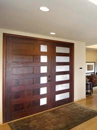 Steel Clad Exterior Doors Front Doors Wood Steel And Fiberglass Hgtv