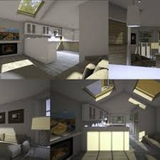 Homedesign4you