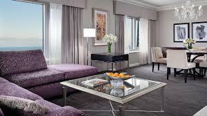 2 bedroom suite hotel chicago 2 bedroom suite hotel chicago playmaxlgc com