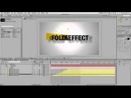 tutorial after effect membuat opening film 97 best after effects tutorial stuffs images on pinterest motion