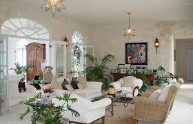british colonial bedroom british colonial style home decoration house plans tropical decor