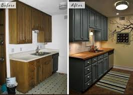 ideas for kitchen cabinets makeover kitchen cabinets makeover ideas kitchen before makeover a grimy