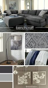 Blue And Grey Living Room Ideas Best 25 Grey Living Room Furniture Ideas On Pinterest Chic