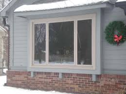 Awning Materials Windows Awning Materials And Methods Startribunecom And Andersen