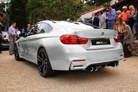 bmw m4 stanced silver bmw m4 the best famous bmw 2017