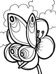 free printable coloring pages free coloring pages part 131