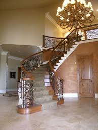 model staircase unusual curved staircase pictures concept best