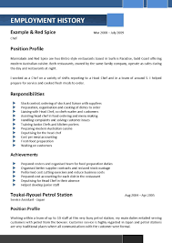 phlebotomist resume sample painter resume resume cv cover letter painter resume spray painter sample painter resumes painters resume resume central painter sample resume simple rfp