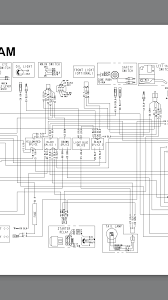 fbp 2 40h wiring diagram fluorescent light with battery backup