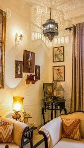 home interior in india 521 best indiaaah images on ethnic decor indian