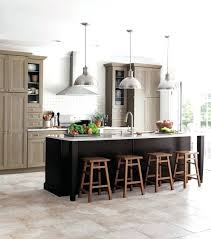 lining kitchen cabinets martha stewart martha stewart kitchen cabinet kitchen kitchen cabinets lining