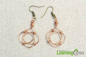 cool dangle earrings dangle earrings fashion and accessories