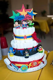 marvel baby shower the 25 best marvel baby shower ideas on