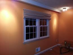 home window repair cost window repair and replacement in staten island ny unbeatable