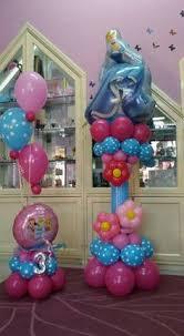 chef balloon sculpture balloon ideas pinterest balloon