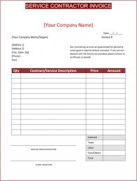 labour invoice template images templates unix sys administration