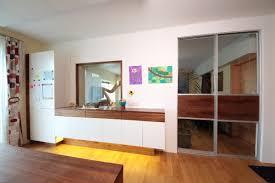 Wohnzimmer Und Schlafzimmer In Einem Wohnzimmer Trennwand Bequem Auf Ideen Mit Schlafzimmer Und In Einem 12