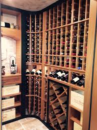 wine cellar design ideas and pictures lisa weiss wine cellar wine