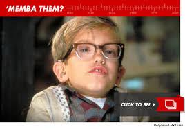 Simon Birch Meme - little kid pictures leversetdujour info