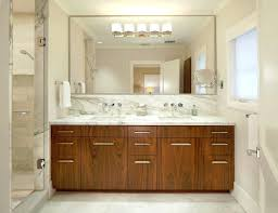 Home Depot Bathroom Mirror Home Depot Bathroom Vanity Mirrors Nxte Club