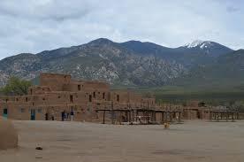 taos pueblo jimbo s journeys dsc 0888