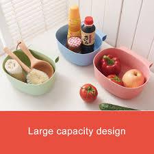 Kitchen Cabinet Trash Online Get Cheap Kitchen Cabinet Trash Bin Aliexpress Com