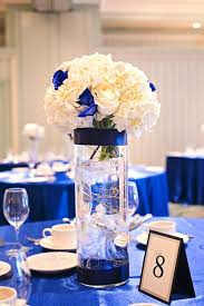 Preowned Wedding Decor Used Wedding Decor Ontario Breathtaking Wedding Centerpieces In