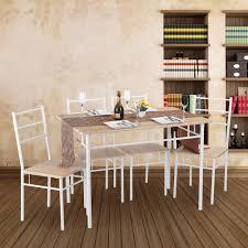 aliexpress com buy aingoo attractive design dining room set