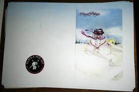 black pink sends cards to lgbtq prisoners