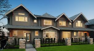 mission group homes at secret ridge in coquitlam bc