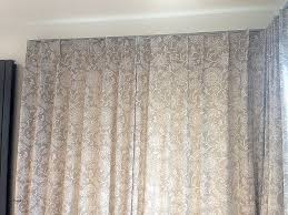 Width Of Curtains For Windows Window Curtain Awesome Width Of Curtains For Windows Width Of