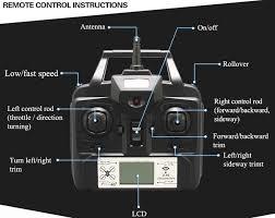 rc quadcopter wiring diagram page 2 yondo tech