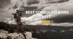 bows for best compound bow for the money 2017 reviews and buying guide