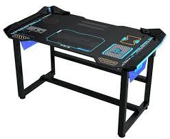 Computer Desk Best Computer Desk For Gaming Eatsafe Co