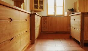 vollholzküche unikaterstellung di martin unterberger vollholzküche