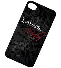 Laters Baby Keychain 19 Best Fifty Images On Pinterest 50 Shades Fifty Shades Of