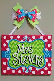 best 25 teacher door wreaths ideas on pinterest wreaths