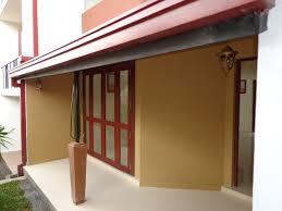 balcony designs in sri lanka houses u2013 best balcony design ideas latest