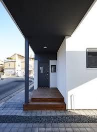 garden design kitchen designs frugal japanese small house plans