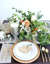floral arrangements for thanksgiving table thanksgiving table centerpieces and flowers ideas for floral
