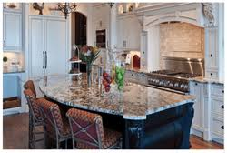 granite dining table models granite dining table at best price in india