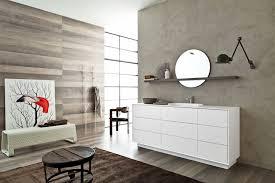 Modern Italian Bathrooms by Libera Modern Bathroom Design Snaidero Usa Living