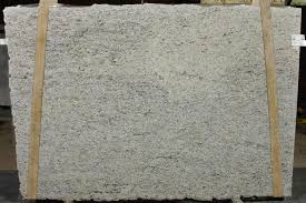 granite colors g f home solutions