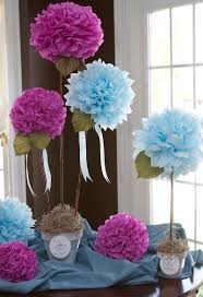 cheap baby shower centerpiece ideas omega center org ideas for