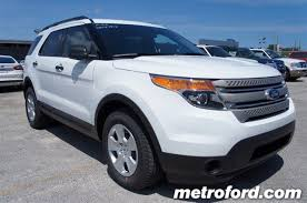 ford edge accessories ford edge aftermarket accessories parts your easy upped the