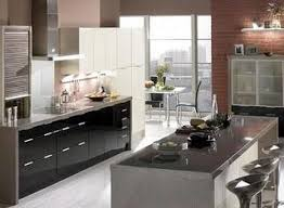 Fibreglass Cabinets Table Bed Kitchen Furniture Colour Ideas For Kitchen Cabinet