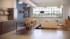 Kitchen Televisions Under Cabinet Under Cabinet Tvs Kitchen Rigoro Us