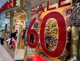 why some stores won t start black friday sales until after