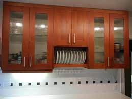 Types Of Kitchen Cabinet Doors Different Types Of Cabinet Doors By Construction Types Glass